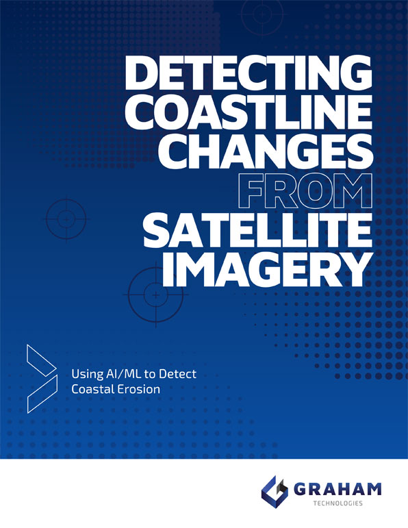 AI/ML Satellite Imagery Analysis Whitepaper